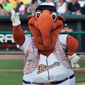 Big Mo Mascot (farm5.staticflickr.com)