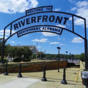 Riverfront Park Enrance (tripadvisor.com)